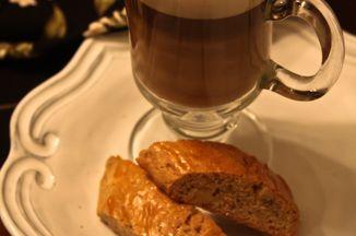 F81a581b 5321 4483 b018 b95e136794fc  biscotti latte 2050