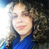 Lisette Bustamante