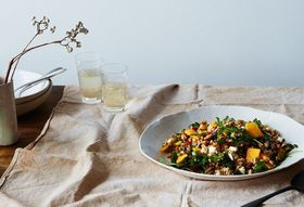 4fc77ca2 b569 4a68 a4cd 877a425af138  2016 0111 winter farro salad with persimmon and onion confit bobbi lin 15405