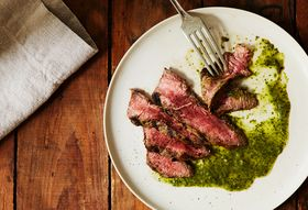 2431398c 77dd 46aa bdd1 1c4a4ab088f3  2016 0726 grilled steak with chimichurri sauce bobbi lin 0848