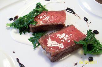 731c39cb 628e 4f1c adaf aa87553e1591  steak1