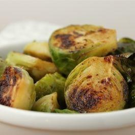 Editors' Picks — Vegetarian Holiday Sides