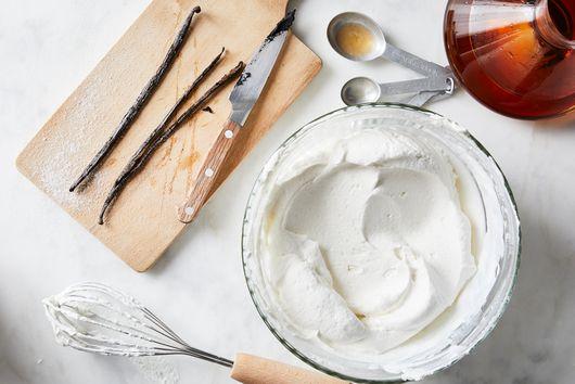 We Tried Snow Ice Cream & Here's the Verdict