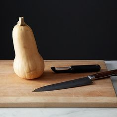 We Think Google Invented a Squash