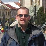 Michael Hitz
