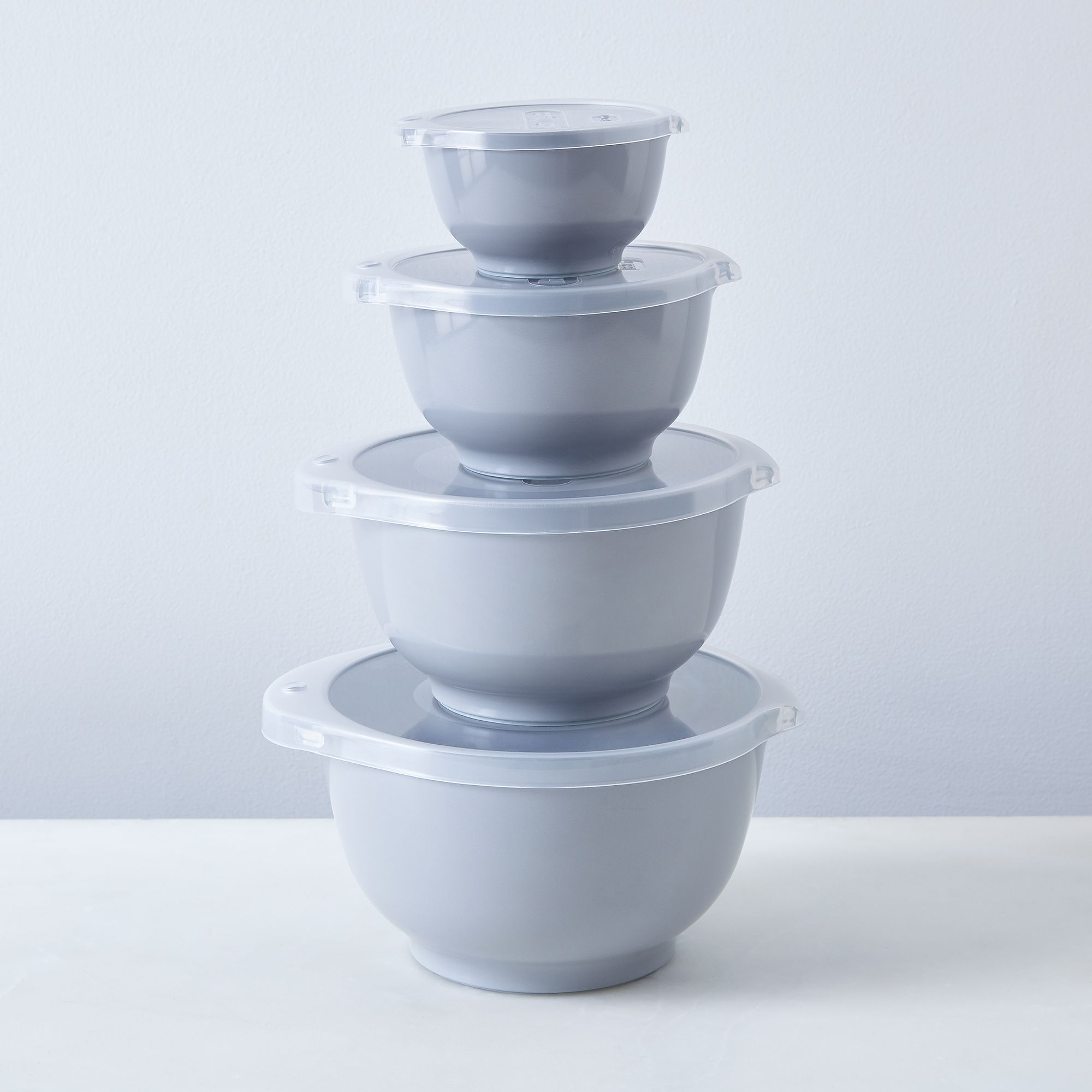 E5c9321d 27b1 4b23 a095 c235b0600c1d  2016 1004 rosti tower mini mixing bowl set grey silo rocky luten 0319