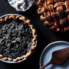 The Reason Your Pies, Cakes & Chickens are Baking Unevenly