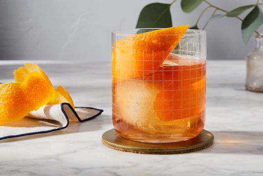 3 Small-Batch Bitters for Better Cocktails (& Desserts, Too)