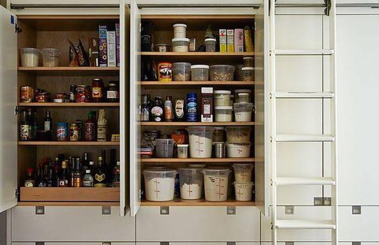 Smart Storage, Part 1