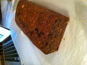 7b97c3e2 835c 4590 b6b4 8d08546411d7  banana coconut choc chip snack cake