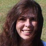 Eileen Zeigler
