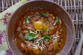 504ed5bf 36f0 4b55 afa8 14bb4debd3a1  lentil and bean chili