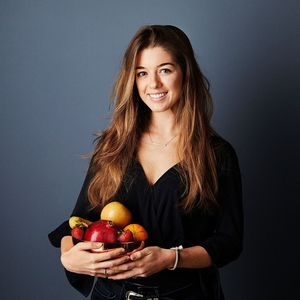 Megan Guntas