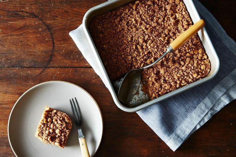How to Make Your Baking Recipe Fit Your Pan Size