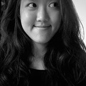 Chien Yang