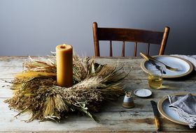 C0c84769 fce4 4453 bef9 fa23184d6bb5  2017 0815 creekside farms fall wreath grasses 2x3 julia gartland 36271