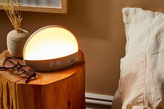 Hatch Restore Smart Lamp