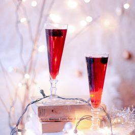 Drinks by csemsack
