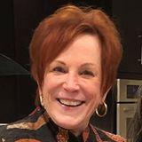 Judith Anne Buckingham