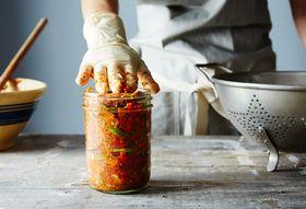 Dbab1b0d b9db 49e8 b3ed fb28d0f52315  2015 0728 how to make kimchi without a recipe james ransom 124