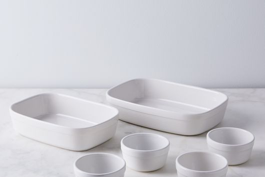 William Mason Bakeware Set