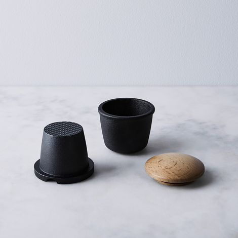 Cooking Gifts On Food52 Kitchen Present Ideas For Christmas
