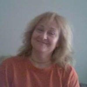 Mary Pat Schumacher King