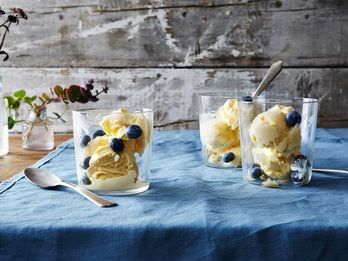 Start Saving Apricot Pits—To Make Ice Cream