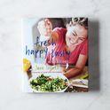 2d7a49d4 5c97 40d2 aa42 bc7e966cec57  2013 1205 piglet posman books fresh happy tasty silo 0016