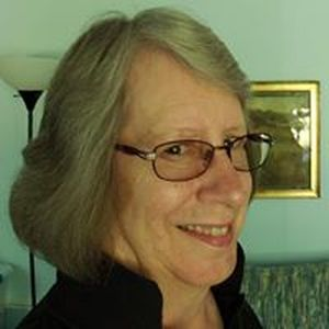 Deb Spofford Sanders