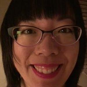 Minna Chow Shirley