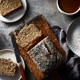 E06415f9 e6da 4155 be04 e45f12dc1af3  2018 0214 seeded whole wheat banana bread 3x2 julia gartland 6563