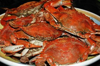 6f68f331 d567 4936 a02c 32c52a86f322  steamed crabs 2