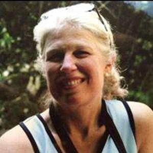 Linda Heydenfeldt Rosenthal