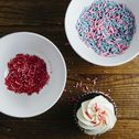 recipes : sweets