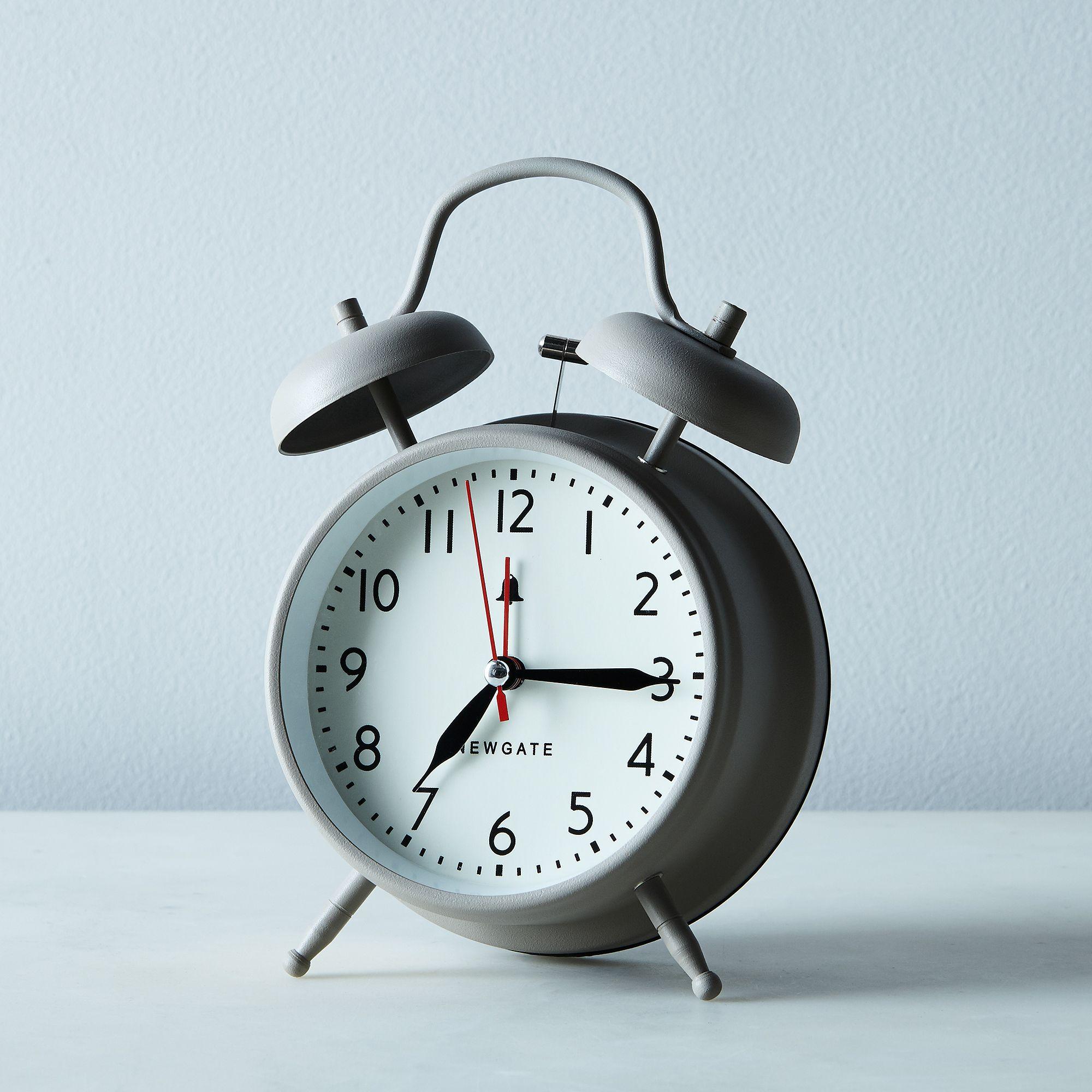 08c1b634 f95d 46a0 971a 47caaa29d272  2017 0302 newgate new covent alarm clock grey silo rocky 005