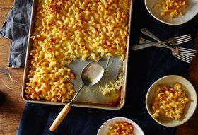 1efcdfe4 6a63 48fe 9bed df4f2b0e8cfe  2016 0222 baking sheet macaroni and cheese james ransom 041