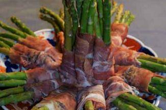 95bf7fcc 7a8d 4ab1 9059 f06dd9b746eb  asparagus rolled in prosciutto b