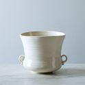 4f8796ac 29bd 460d 9dc5 b2ae929a25a1  2013 1024 exclusives holiday frances palmer handmade ceramic bowl silo 073