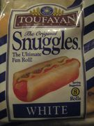 E3b35e35 dcc5 444f a44a a9fceada7128  snuggles hot dog buns