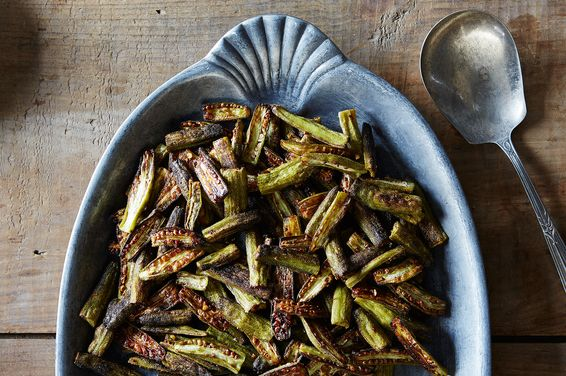 Aacb1dd5 d06b 4707 a925 610768212b1e  2015 0720 spicy oven roasted okra mark weinberg 417