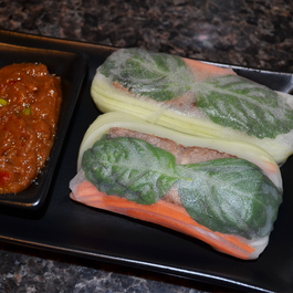 D75b5628 5e04 4a72 9648 21c1dc2be4c4  teriyaki tofu summer rolls 550x550 rejected