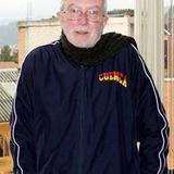 Bill Riordan