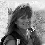 Frances Scanlon