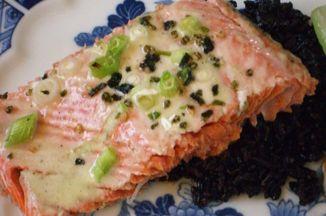 05d3608b 739a 45d5 b71d 30b6b03035f7  salmon with wasabi creme fraiche 007