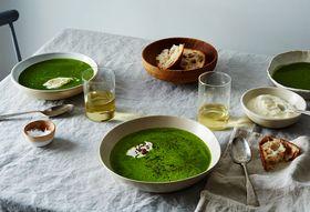 C0d0fab7 71cb 439e bc9c b80d35b9dad8  2016 0405 how to make green vegetable soup without a recipe bobbi lin 20142