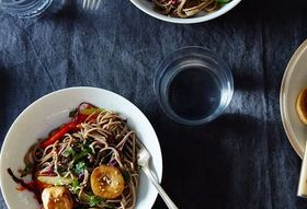 E36f0e55 3d60 47a1 ab97 42f8ca5e714a  2015 0519 sesame noodle salad with seared mushrooms james ransom 031