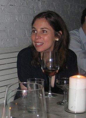 Charlotte Druckman