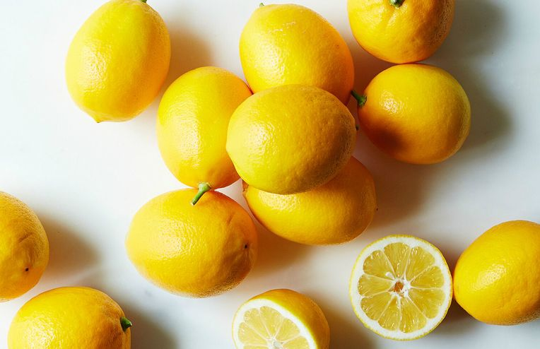 Yep, You Can Juice a Lemon Without Cutting It—Here's How