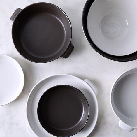 Handmade Cavendish Serveware